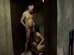 ქერა სექსაობა იტალიელი თინეიჯერი