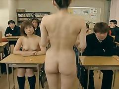 סינוור יפניות ציבורי