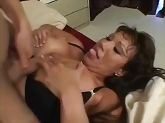 Ava devine is a hottie slutty babe who gets  some sweet anal loving