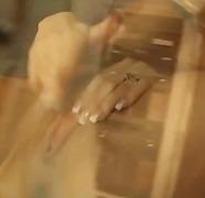 בלונדיניות מציצות הרדקור פוסי מציצות
