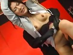 მხეცური ექსტრემალური იაპონელი