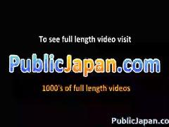Aasia Beib Suhuvõtmine Rassidevaheline Jaapani