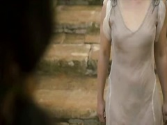 Τσιμπούκι Διασημότητα Γυμνό