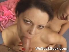 Boquete Trigueira Esporrada Masturbação Oral