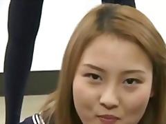 Масивно Свршување Свршување В Лице Јапонско