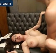 Aasia Beib Tüdruk Hardcore Jaapani