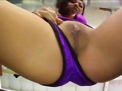 Asiáticas Sexo Duro Coños