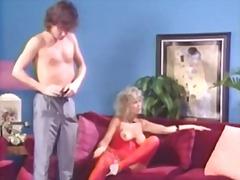 أفلام قديمة نيك ثلاثى نجوم الجنس