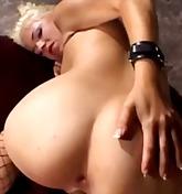 गांड निर्दयी अतिरेक कठोर किशोरी