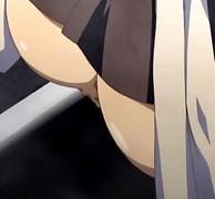 Animacija Ropstvo Crtić Hentai