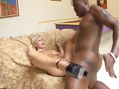 Gros Culs Blondes Pipes Hardcore Stars Du X