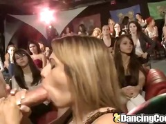 Mamada Correguda Gola profunda Facial Orgasmes