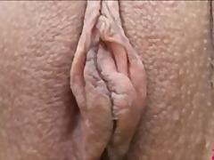 Пара Чешки Фетіш Домашнє Порно На Вулиці