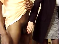 Французойки Масов секс Възрастни