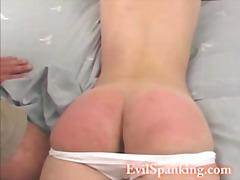 Fetish Kinky Sex Spanking