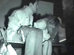 אסיאתיות מצלמות מצלמה נסתרת יפניות ריגול