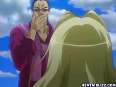 Anime Seemnepurse Hentai Tüdruk Grupikas