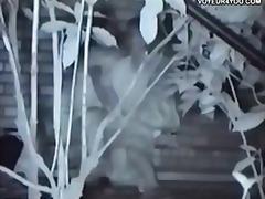 מצלמות מצלמה נסתרת יפניות ריגול ווייר