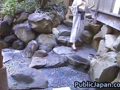 Asiatere Babes Brunetter Japanere Lesbiske