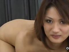 Tvrdé Porno Japonky Orient Tínedžerky