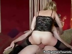 En Extérieur Prostituées En Public Réalité