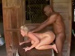 Zadky Striekanie Výstrek Na Tvár Tvrdé Porno Rozdielne Rasy