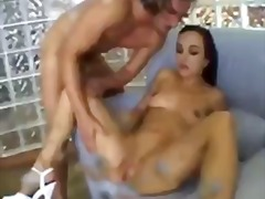 Orgasm Pritsimine Märg