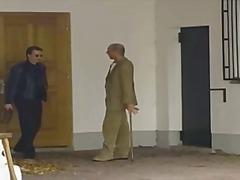 Садо-Мазо Германки Пляскане