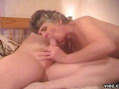 סבתות הרדקור