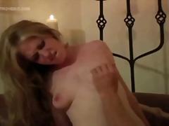 Pornstar babes haley scott and tylene buck