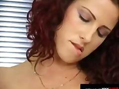 Masturbeerimine Punapea Soolo Mänguasi Vibraator