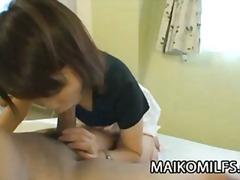 Азиски Секс Со Помлади Каубојка Напалено Јапонско