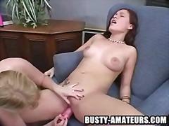 Μεγάλα Βυζιά Λεσβία Σεξουαλικό Βοήθημα