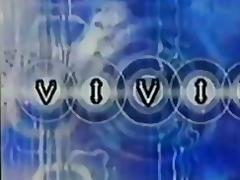 Opening to award winning star janine 2001 vhs