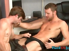Gaymoviedome gay hardcore porn videos