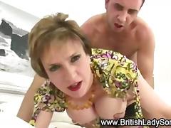 Britky Striekanie Fetiš Tvrdé Porno Opätky