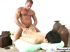 Massagecocks noah deep anal massage.p8