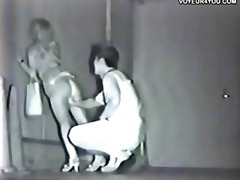 ვიდეო კამერა დამალული იაპონელი