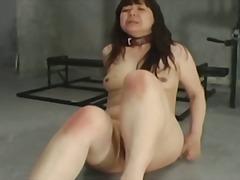 Japanese bdsm 3