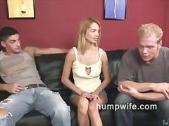 Blondynki Fellatio Rogacze Hardkor Rzeczywistość