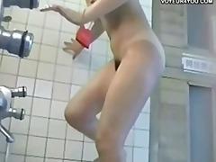 Videocamera Fetish Di Nascosto Giapponesi Nudi