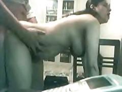 Арабки Оральний Секс Мінет