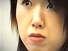 מצלמות פטיש שעירות מצלמה נסתרת יפניות