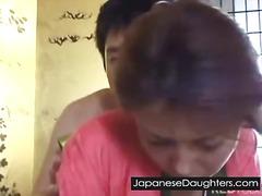აზიელი მხეცური სექსაობა იაპონელი