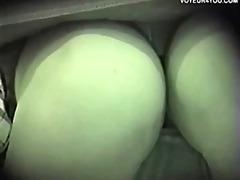 Cams Fétichisme Caméras Cachées Japonais En Public