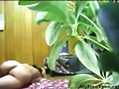 Indiens Masturbation Jeune Fille Voyeur Jeune Fille