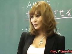 Kirara asuka asian lovely is one of many