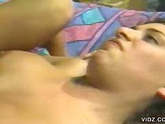 Llit Mamada Botes Negretes Hardcore
