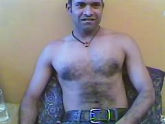 خرس پشمالو سبزه لوسیون صورت همجنس باز پشمالو