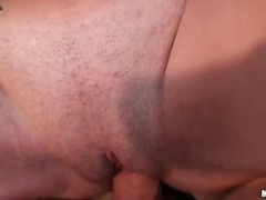 Boquete Trigueira Hardcore Lésbica Piercing